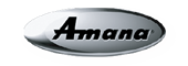 Amana Oven Repair In Addison, TX 75001