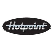 HotPoint Range Repair In Addison, TX 75001