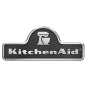 KitchenAid Dryer Repair In Addison, TX 75001