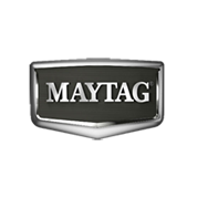 Maytag Washer Repair In Addison, TX 75001